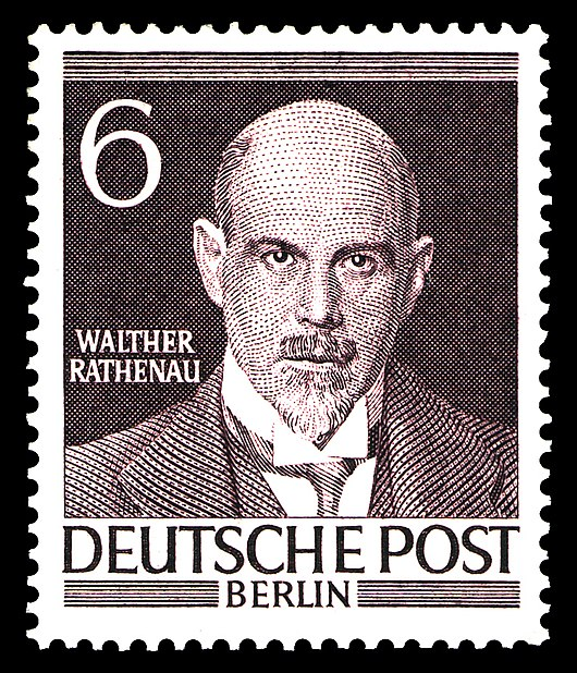 Datei:DBPB 1952 93 Walther Rathenau.jpg